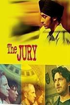 The Jury (TV)