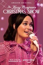 The Kacey Musgraves Christmas Show (TV)