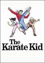 Karate Kid (Serie de TV)
