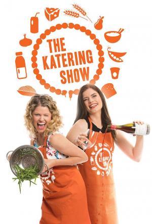 The Katering Show (Serie de TV)