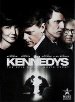 Los Kennedy (Miniserie de TV)