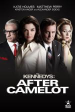 The Kennedys After Camelot (TV Series)