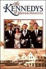 The Kennedys of Massachusetts (TV Miniseries)