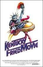 The Kentucky Fried Movie (Made in USA)