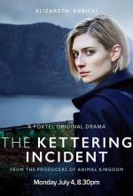 The Kettering Incident (Serie de TV)
