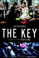 The Key (C)