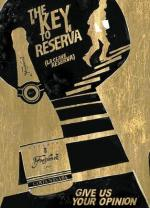 The Key to Reserva (La clave Reserva) (C)