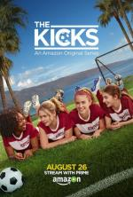 The Kicks (Serie de TV)