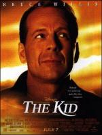 The Kid (El chico)