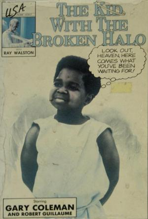The Kid with the Broken Halo (TV)