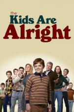 The Kids Are Alright (Serie de TV)