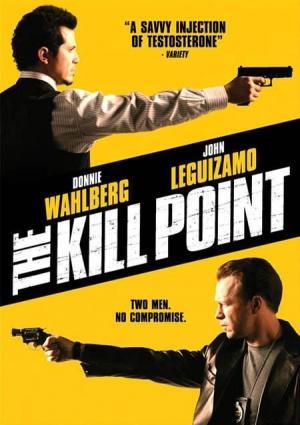 The Kill Point (Serie de TV)