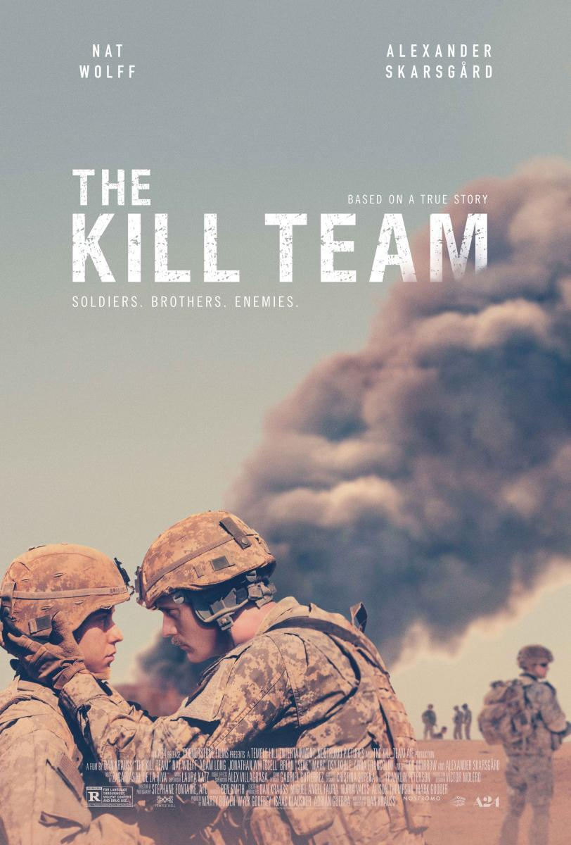 the_kill_team-986450096-large.jpg