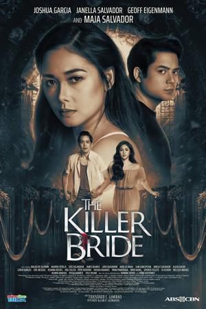 The Killer Bride (Serie de TV)