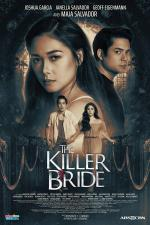 The Killer Bride (Serie de TV)