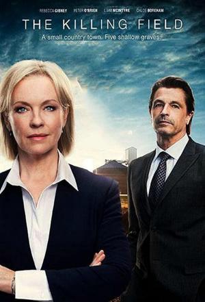 The Killing Field (TV)