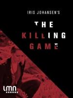 The Killing Game (TV)