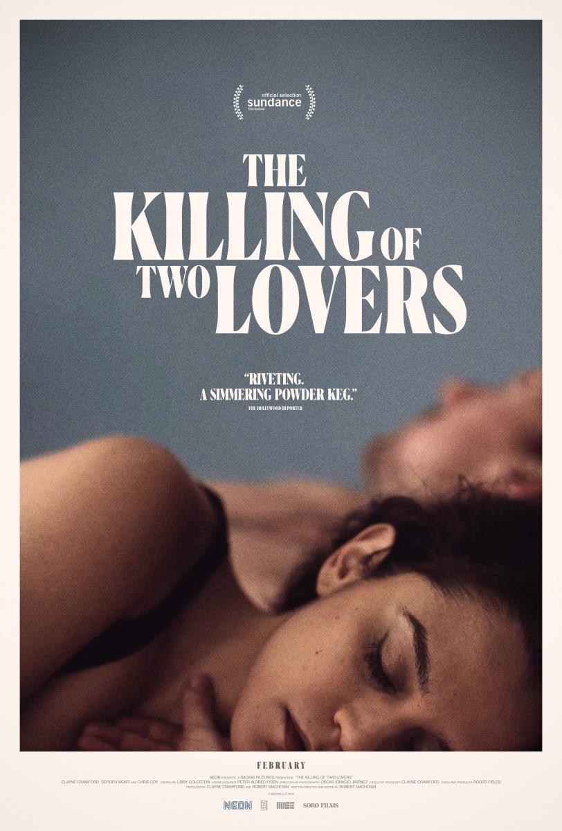 Últimas películas que has visto (las votaciones de la liga en el primer post) - Página 4 The_killing_of_two_lovers-976395890-large