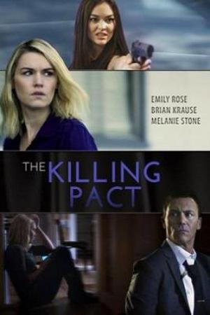 The Killing Pact (TV)