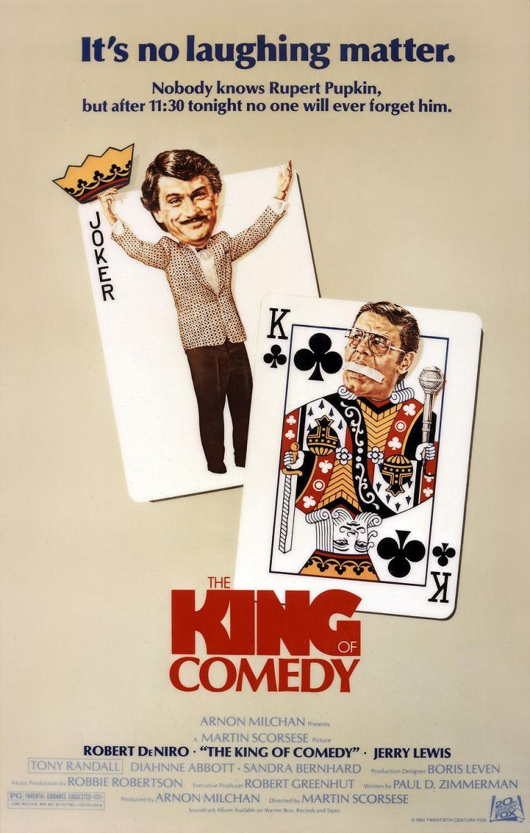 Robert De Niro- La Película - Página 3 The_king_of_comedy-722802217-large
