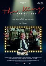 The King of Paparazzi - La vera storia