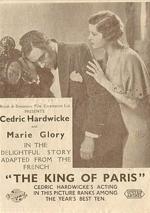 The King of Paris