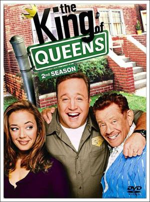 The King of Queens (Serie de TV)