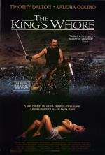 The King's Whore (La putain du roi)