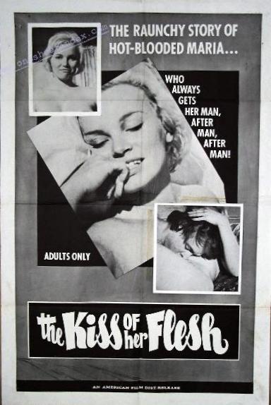 https://pics.filmaffinity.com/the_kiss_of_her_flesh-714025058-large.jpg