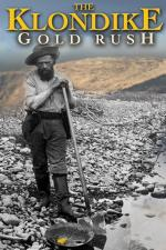 The Klondike Gold Rush (TV)