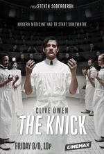 The Knick (TV Series)
