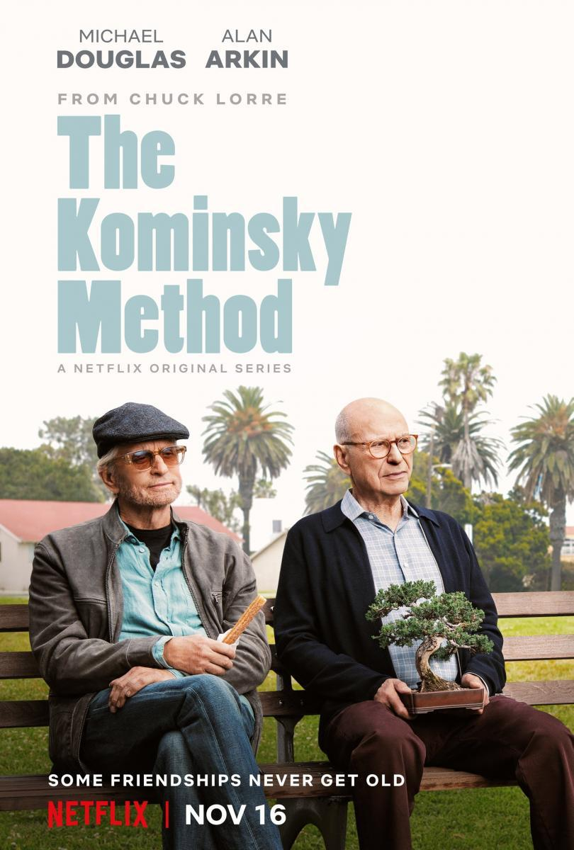 El topic de NETFLIX - Página 7 The_kominsky_method_tv_series-682546484-large