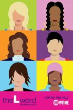 The L Word: Generation Q (Serie de TV)