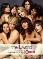 The L Word (Serie de TV)
