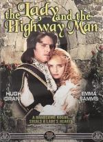 The Lady and the Highwayman (TV)