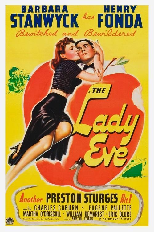 Las ultimas peliculas que has visto - Página 24 The_lady_eve-926653896-large