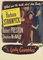 The Lady Gambles