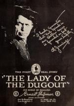 The Lady of the Dugout