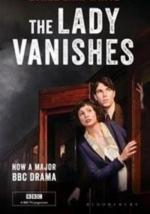 The Lady Vanishes (TV)