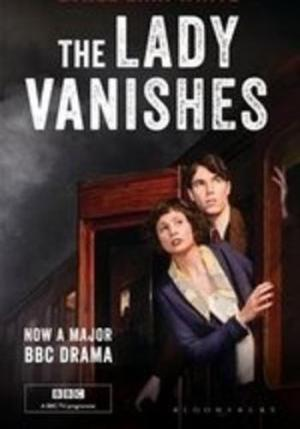 The Lady Vanishes (TV) (TV)