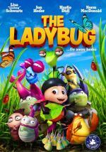 Ladybug: en busca del cañón perdido