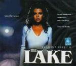 The Lake (TV)