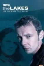 The Lakes (TV Series)
