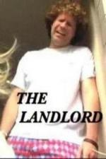 The Landlord (C)