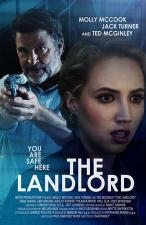 The Landlord (TV)
