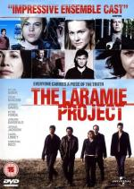 The Laramie Project (TV)