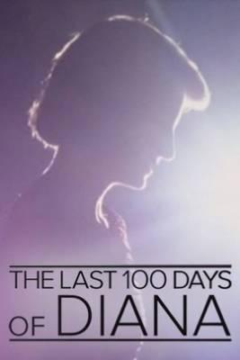 Los últimos 100 días de Diana