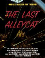 The Last Alleycat