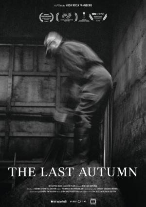The Last Autumn