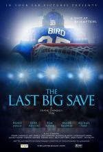 The Last Big Save